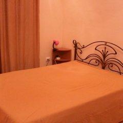 Гостиница Armenian Kvartal комната для гостей фото 4