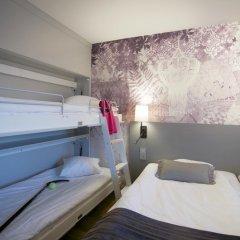 Отель Scandic Winn Швеция, Карлстад - отзывы, цены и фото номеров - забронировать отель Scandic Winn онлайн детские мероприятия