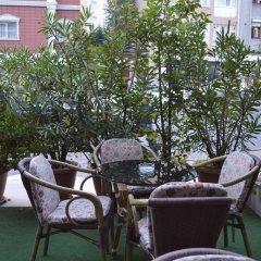 Topkapi Sabena Hotel фото 2