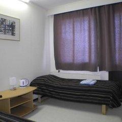 Отель Hotelli Anna Kern Финляндия, Иматра - отзывы, цены и фото номеров - забронировать отель Hotelli Anna Kern онлайн сейф в номере