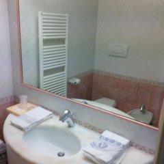 Отель Da Vito 3* Стандартный номер фото 9