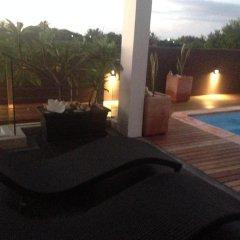 Отель Pingo Premium Guest House бассейн фото 2