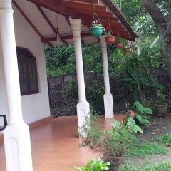 Отель Lahuru Safari Home Stay фото 2