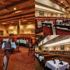 Отель Tuscany Suites & Casino питание фото 3
