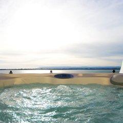 Отель Residenza Alfeo Италия, Сиракуза - отзывы, цены и фото номеров - забронировать отель Residenza Alfeo онлайн спа фото 2