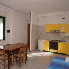 Отель Club Hotel Le Nazioni Италия, Монтезильвано - отзывы, цены и фото номеров - забронировать отель Club Hotel Le Nazioni онлайн в номере фото 2