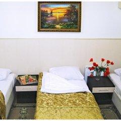 Гостиница Столичная 2* Стандартный номер с разными типами кроватей фото 4