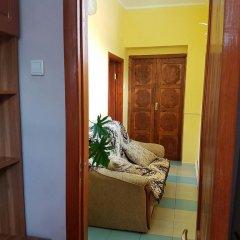 Гостиница Guest house Arkona в Анапе отзывы, цены и фото номеров - забронировать гостиницу Guest house Arkona онлайн Анапа комната для гостей фото 5