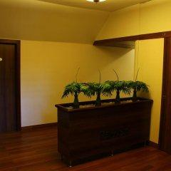 Отель Abbott Hotel Индия, Нави-Мумбай - отзывы, цены и фото номеров - забронировать отель Abbott Hotel онлайн интерьер отеля фото 2