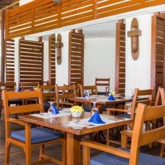 Отель GR Caribe Deluxe By Solaris - Все включено Мексика, Канкун - 8 отзывов об отеле, цены и фото номеров - забронировать отель GR Caribe Deluxe By Solaris - Все включено онлайн питание фото 4