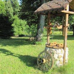 Отель Mirage Holiday Village Болгария, Сливен - отзывы, цены и фото номеров - забронировать отель Mirage Holiday Village онлайн фото 24