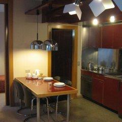 Отель Excel Milano 3 4* Люкс фото 3