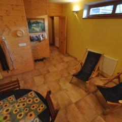 Отель Vilavi Place for a Large Company Латвия, Юрмала - отзывы, цены и фото номеров - забронировать отель Vilavi Place for a Large Company онлайн комната для гостей фото 3