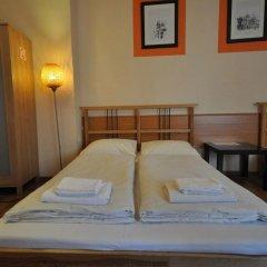 Отель Pokoje Goscinne Isabel детские мероприятия