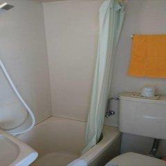 Отель Masunoi Такета ванная фото 2
