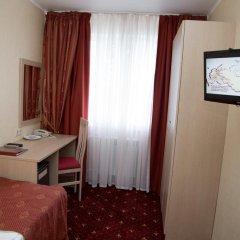 Гостиница Амакс Отель Омск в Омске 1 отзыв об отеле, цены и фото номеров - забронировать гостиницу Амакс Отель Омск онлайн удобства в номере фото 2