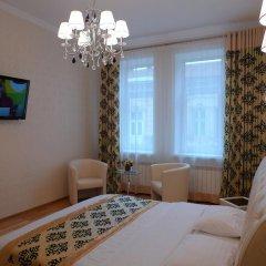 Гостиница Lviv Tour Apartments Украина, Львов - отзывы, цены и фото номеров - забронировать гостиницу Lviv Tour Apartments онлайн комната для гостей фото 2