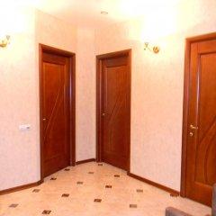 Гостиница Lux apartament UFA в Уфе отзывы, цены и фото номеров - забронировать гостиницу Lux apartament UFA онлайн Уфа интерьер отеля