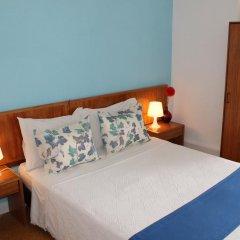 Hotel Poveira Стандартный номер с различными типами кроватей фото 12