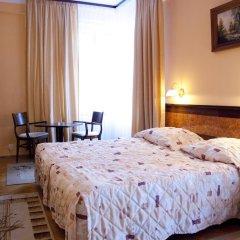 Отель Willa Pan Tadeusz комната для гостей фото 5