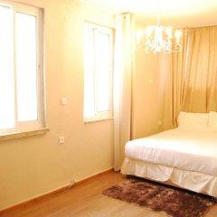 German Colony Garden Израиль, Иерусалим - отзывы, цены и фото номеров - забронировать отель German Colony Garden онлайн комната для гостей фото 3