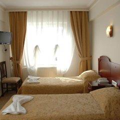 Hotel Grand Liza комната для гостей фото 5