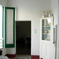 Отель Casa Barocca Salento Пресичче интерьер отеля фото 3