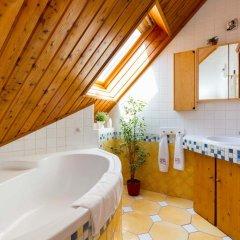 Отель Dream Homes Private Villa ванная фото 2