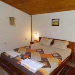 Отель Rumini Dvori Болгария, Варна - отзывы, цены и фото номеров - забронировать отель Rumini Dvori онлайн комната для гостей фото 4
