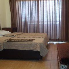 Mass Paradise Hotel 2* Стандартный номер с двуспальной кроватью фото 11