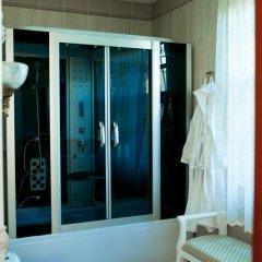 Гостиница Miss Mari Казахстан, Караганда - отзывы, цены и фото номеров - забронировать гостиницу Miss Mari онлайн ванная фото 2