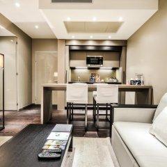 Апартаменты Allegroitalia San Pietro All'Orto 6 Luxury Apartments Люкс с различными типами кроватей фото 2