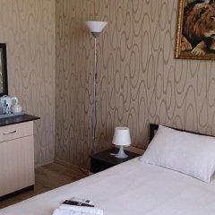 Гостиница Юрматы комната для гостей фото 8