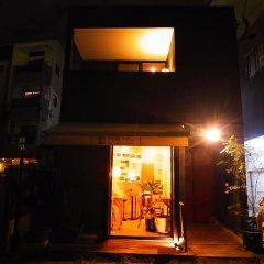 Отель Costel Minoshima Хаката развлечения