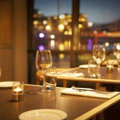 Quality Hotel Tønsberg питание фото 3