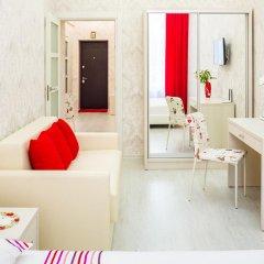 Гостиница Crystal Apartments Украина, Львов - отзывы, цены и фото номеров - забронировать гостиницу Crystal Apartments онлайн спа фото 2