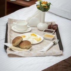 Отель Park Resort Aghveran 4* Студия фото 3