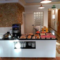 Hotel Nou Casablanca питание фото 2