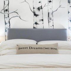 Отель Testa d'Oro Италия, Венеция - отзывы, цены и фото номеров - забронировать отель Testa d'Oro онлайн удобства в номере