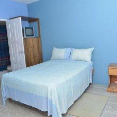 Отель Almond Lodge Номер Делюкс с различными типами кроватей фото 2