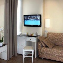 Hotel Regit 3* Улучшенный номер с различными типами кроватей фото 3