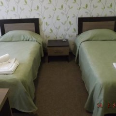 Hotel Impuls Palace 2* Стандартный номер фото 3