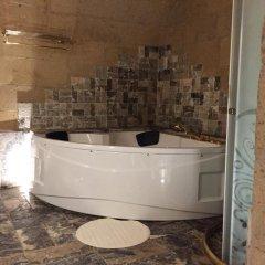 Отель Seval White House Kapadokya 3* Люкс повышенной комфортности фото 25