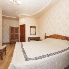 Стрелец Отель Стандартный номер с различными типами кроватей фото 3