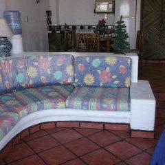 Отель Villas El Morro 2* Люкс с различными типами кроватей фото 2