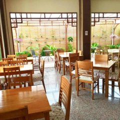 Mei Zhou Phuket Hotel питание фото 3