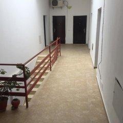 Апартаменты Apartments Golemi 1 Голем интерьер отеля фото 2