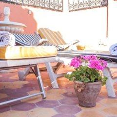 Отель Riad Mahjouba Марракеш фото 4