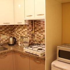 Отель Shami Suites в номере фото 2