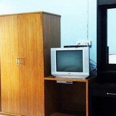 Отель Peace Lanta Mansion 2* Стандартный номер фото 7